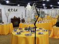 传统精粹:寿山石头宴