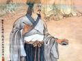 画家吴道子|吴道子作品欣赏